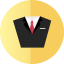 Consult icon