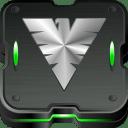 Phoenix icon