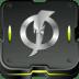 Static-shock icon