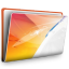 CS3 Design Premium icon