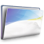 CS3 Web Premium icon