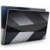 Final-Cut-HD icon