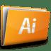 Illustrator-CS-3 icon