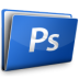 Photoshop-CS3-2 icon