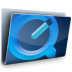 Quicktime-7 icon