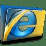 Internet-Explorer-CS-3 icon