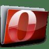 Opera-9-2 icon