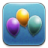 Bloons 2 icon