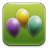 Bloons 3 icon