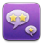 Twinkle 2 icon