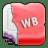 WinterBoard 3 icon