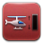 iCopter icon