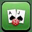 PRO 3 icon