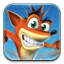Crash Kart icon