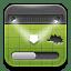 Installous 2 icon