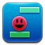 PapiJump icon