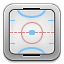 Touch Hockey 3 icon