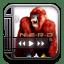 iPod 7 icon