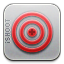 iShoot icon