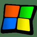 Windows symbol icon