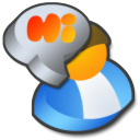 Chat 2 icon