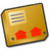 Package-zip-or-something-like-this icon