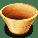 Chalou icon