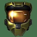 Master Chief icon