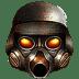 Killzone icon