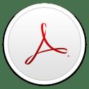 Adobe-Acrobat-XI icon