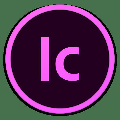 Adobe-Ic icon