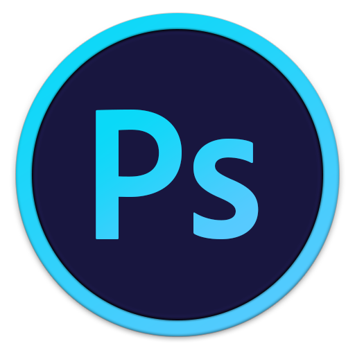Adobe Ps icon