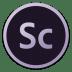 Adobe-Sc icon