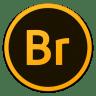 Adobe-Br icon