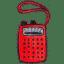 Kiki radio icon