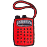 Kiki-radio icon