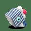 Box 01 Sailor Seaman icon