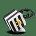 Box-09-Stripes icon