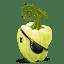 Pepper-11 icon