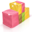 Marmalade-Cubes icon