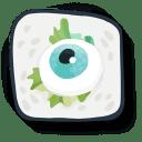 Sushi 02 icon