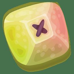 Sushi 20 icon
