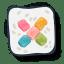 Sushi-05 icon