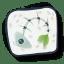 Sushi 07 icon