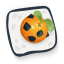 Sushi 19 icon