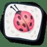 Sushi-09 icon