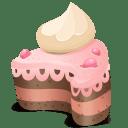 Cake 006 icon