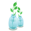 Jars icon
