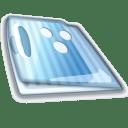 Folder 3 X7x1 icon