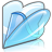 Folder A3 1 icon